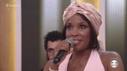 Vídeos de 'Encontro com Fátima Bernardes' de terça-feira, 20 de novembro