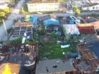 Meteorologista aponta 'tempestade severa' em São Francisco de Paula