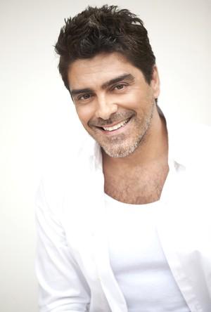 Junno Andrade (Foto: Carlo Locatelli)