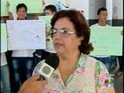 Alunos e professores viram agentes contra o Aedes aegypti