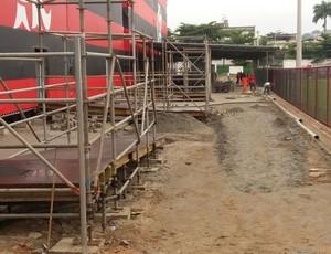 Ilha Flamengo 12