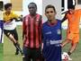 Série B do Brasileiro tem 16 clubes com maranhenses em seus elencos