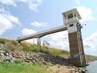 RN tem nove cidades em colapso no abastecimento d'água, diz Caern