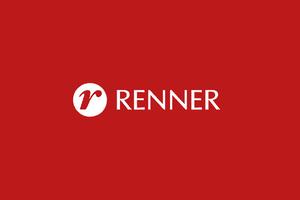 Fiscais encontram trabalho análogo a de escravo na produção da Renner