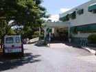 Santa Casa de Formiga recebe repasse superior a R$ 400 mil
