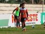 Parnahyba sustenta Caso Rogério e vê desfecho na Justiça com saída de time