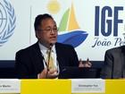 Palestrantes do IGF divergem opiniões sobre o 'Zero Rating'