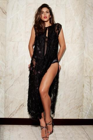 Bruna Marquezine (Foto: Gerard Giaume/ Revista COSMOPOLITAN)