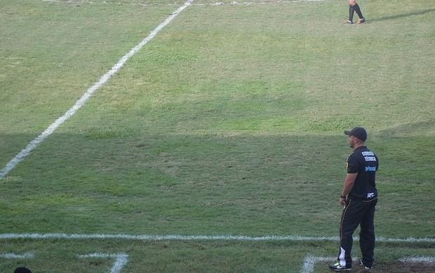 Veja os melhores cliques de Joseense 2 x 0 São Vicente pela A3 (Foto: Silas Pereira)