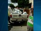 MP investiga desvios de recursos públicos em Formiga