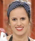 Viviane Campos - Participante