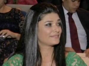Professora Rose Modesto (Foto: Reprodução/TV Morena)