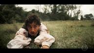 Vídeos de 'Filhos da Pátria' de quarta-feira, 15 de novembro