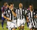 Ex-Ceará, Mota visita Porangabuçu e deseja sorte aos jogadores para 2014
