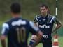 América-MG conversa com Palmeiras por Mouche, que trava a transferência