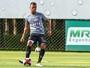 Carioca revela proposta da China e desacordo entre Galo e Spartak