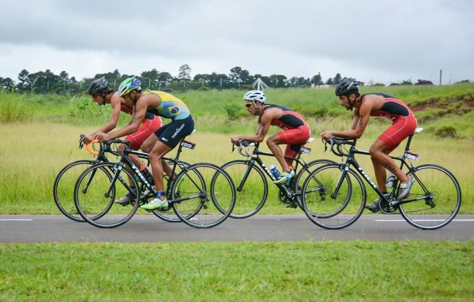 GP Extreme triatlo euatleta (Foto: Rafael Farnezi)