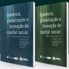 Unifor promove lançamento de livros (Divulgação)
