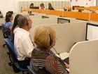 Operador de telemarketing disputa 20 das 28 vagas no PAT Hortolândia
