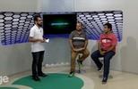 Resenha do GE: Programa repercute nona rodada do Campeonato Paraibano