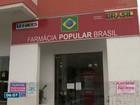 Farmácia popular segue fechada há mais de 5 meses em Linhares, ES