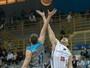 FPB divulga datas e horários das quartas do Paulista de basquete
