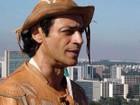 Fest Aruanda faz tributo a Manfredo Caldas neste domingo, na Paraíba