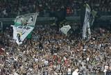Atlético-MG x Flamengo, no Mineirão: mais de 33 mil ingressos vendidos