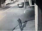 Imagens inéditas mostram grupo que assaltou Prosegur em Ribeirão Preto