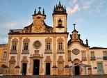 Festival de Música Clássica segue em João Pessoa nesta quarta-feira