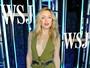 Kate Hudson investe em decote para ir a evento nos Estados Unidos