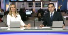 Confira a grade da TV Mirante (Divulgação)