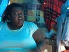 Câmara de SP quer ouvir GCM sobre tratamento a moradores de rua
