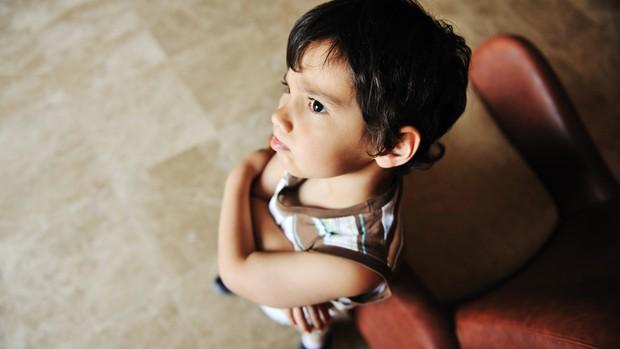 As 7 frases mais irritantes que as crianças dizem – e como respondê-las