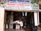 Medicina tradicional indiana causa contaminação por chumbo nos EUA
