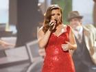 Kelly Clarkson completa 31 anos e faz planos: 'Quero casar este ano'