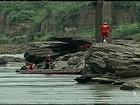 Encontrado corpo de outro menino que havia sumido em rio de Goiás