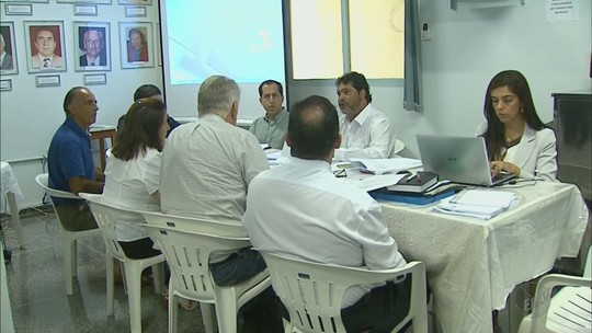 Comissão interventora começa a atuar na Santa Casa de S.S. Paraíso, MG