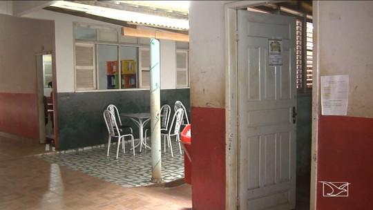 Ministério Público do Maranhão cobra reforma em escolas em Açailândia
