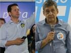 Partidos analisam alianças para o segundo turno em Porto Alegre