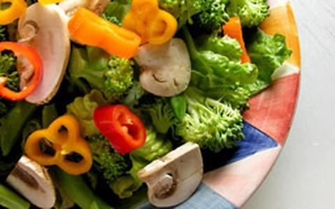 Dieta zero carboidrato tem período de descanso metabólico