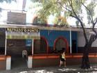 Crise econômica atinge em cheio bares e restaurantes em Pernambuco