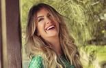 Lorena Improta faz ensaio de biquíni e mostra tendências para arrasar