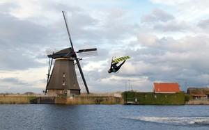 kite extremo ep6