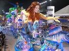 Carnaval em SP, 1º dia: veja o resumo em vídeos, fotos, GIFs e textos