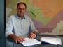 """""""Basquete deverá ser prioridade no alto rendimento"""", diz Felício Ramuth"""