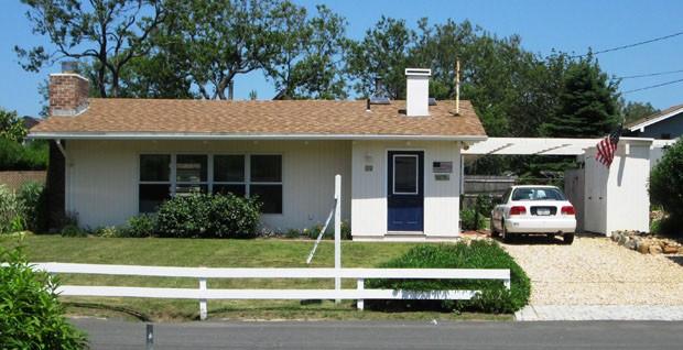 A Desmistifica 231 227 O Da Arquitetura Pr 233 Fabricada Casa