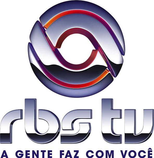 Logo RBS TV (Foto: Reprodução/RBS TV)
