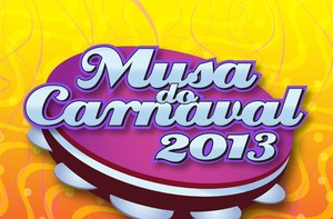 Participe e seja a Musa do Carnaval do Site do Caldeiro! (Caldeiro do Huck/TV Globo)