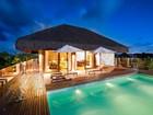 Ivete Sangalo vai festejar 43 anos em resort de luxo na Bahia. Veja fotos!